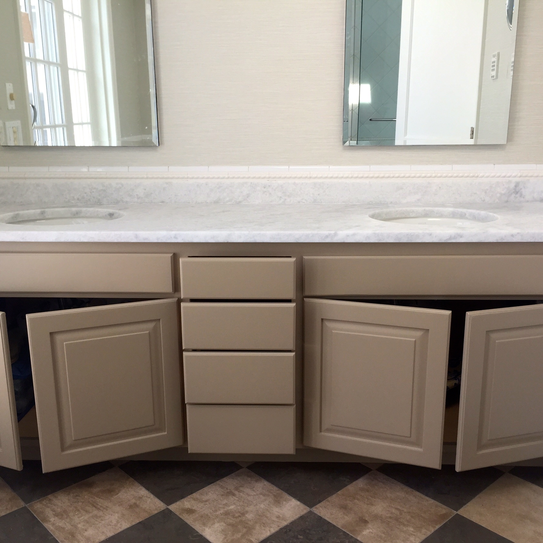 Cost To Replace Bathroom Vanity 28 Images Freestanding Vanity Cost To Install Vanity Sink
