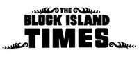Block Island Times logo