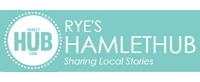 Hamlet Hub logo