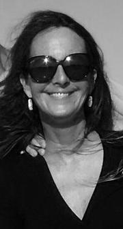 Liz Dowling